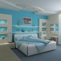 zugraveli_interioare_home